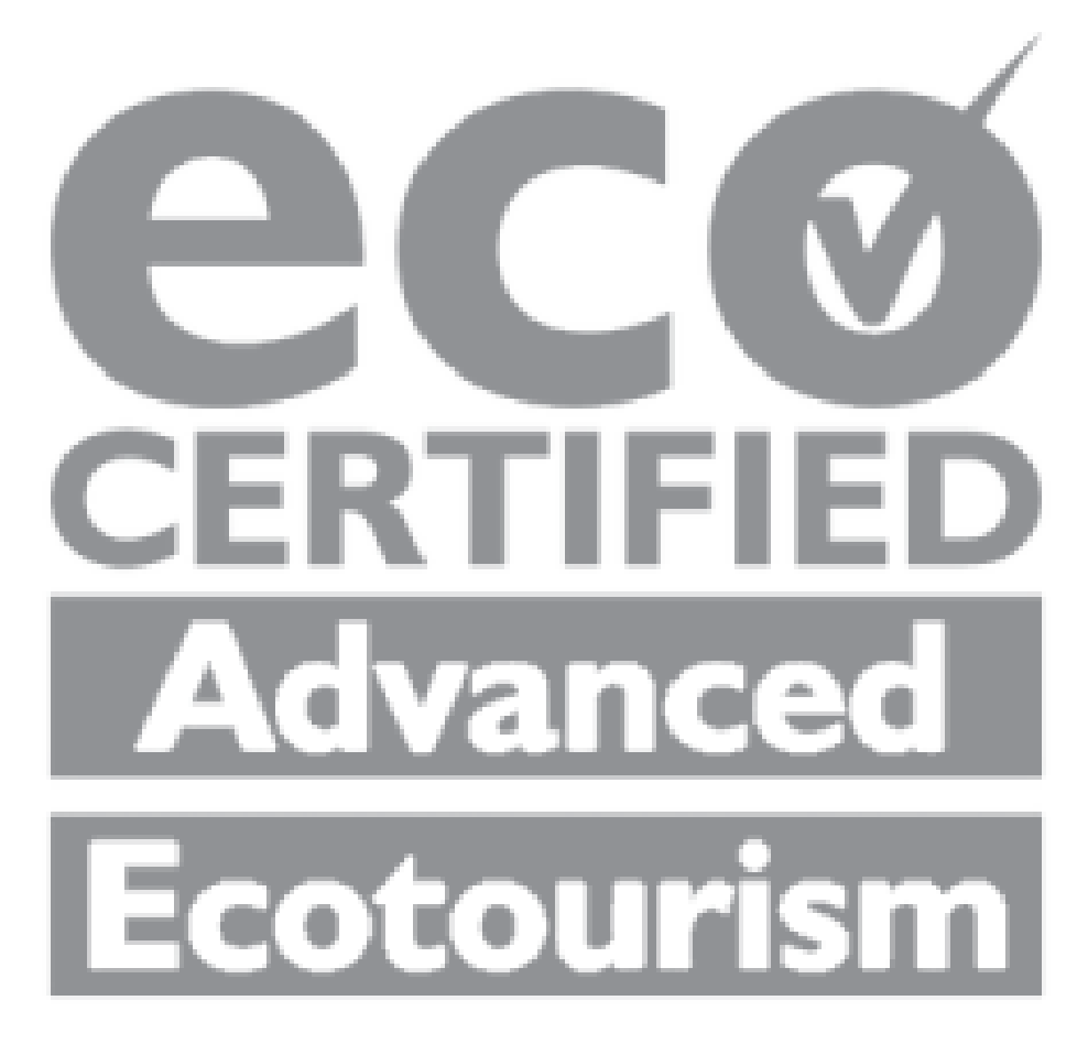 Sea World Cruises Eco Certified
